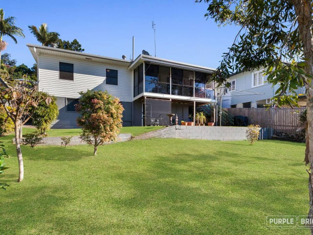 24 Tweed Street, Murwillumbah, NSW 2484