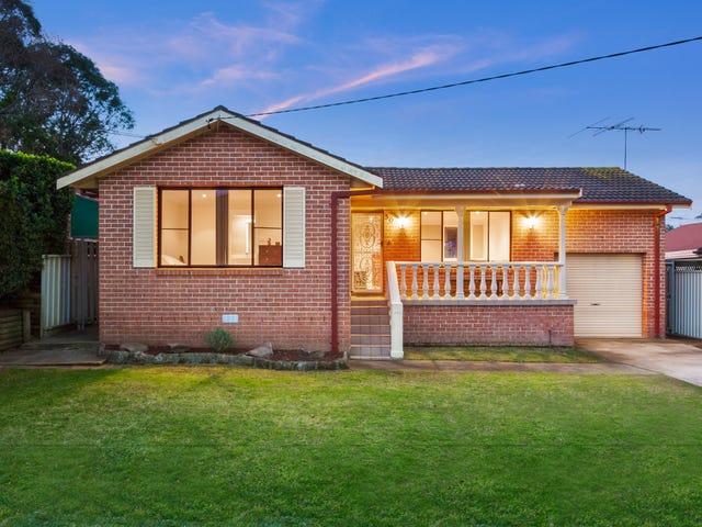 50 Aldgate Street, Prospect, NSW 2148