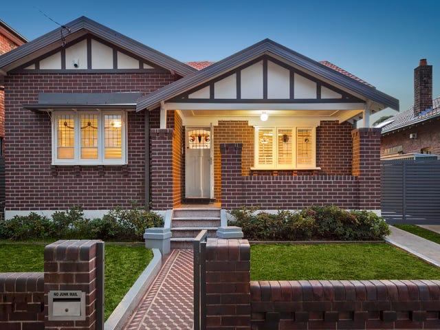 19 Acton Street, Croydon, NSW 2132