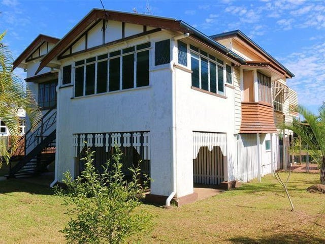 292 Pallas Street, Maryborough, Qld 4650