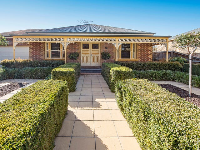 72 Black Flat Road, Whittlesea, Vic 3757
