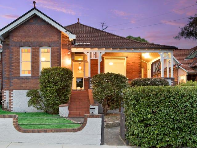 30 Wilson Street, Cammeray, NSW 2062