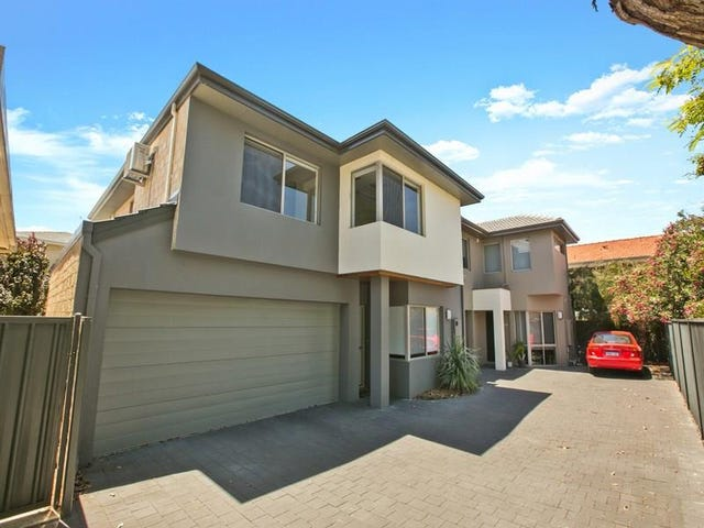 62A Central Avenue, Maylands, WA 6051