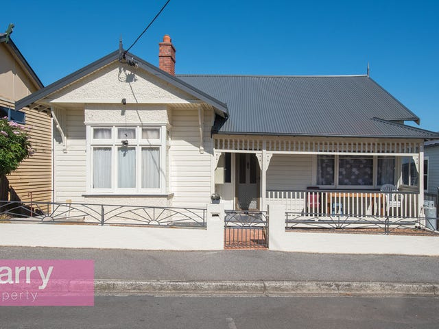 1/92 High Street, Launceston, Tas 7250
