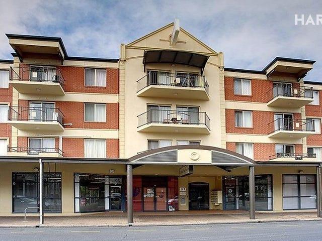 24/81 Carrington Street, Adelaide, SA 5000