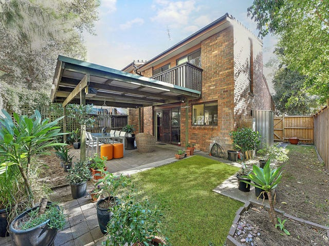18/10-14 Mildred Avenue, Hornsby, NSW 2077