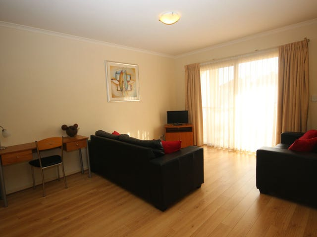 8/422-440 Pulteney Street, Adelaide, SA 5000