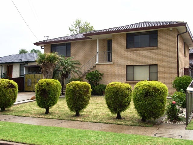39 Orange Street, Greystanes, NSW 2145