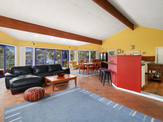 134 Bumble Hill Road, Yarramalong, NSW 2259