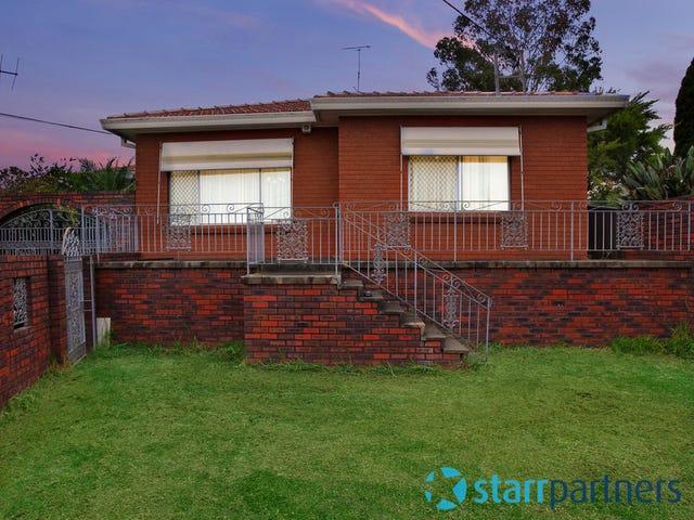 45 Lyle Street, Girraween, NSW 2145