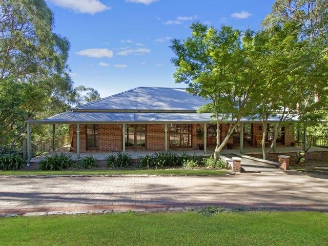 30 Coach House Place, Kurrajong Heights, NSW 2758
