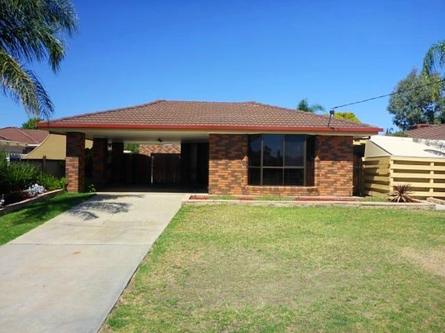 2 Lachlan Court, Wodonga, Vic 3690