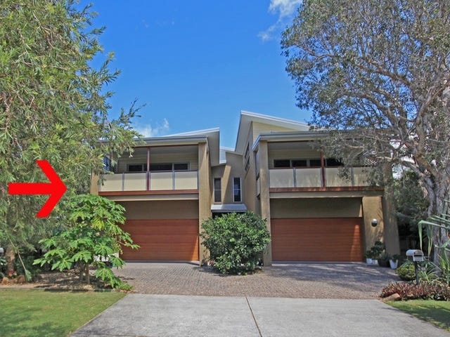 1/22 Mimosa Avenue, Cabarita Beach, NSW 2488