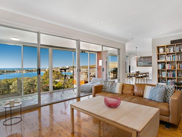 41 Fisher Street, Balgowlah Heights, NSW 2093