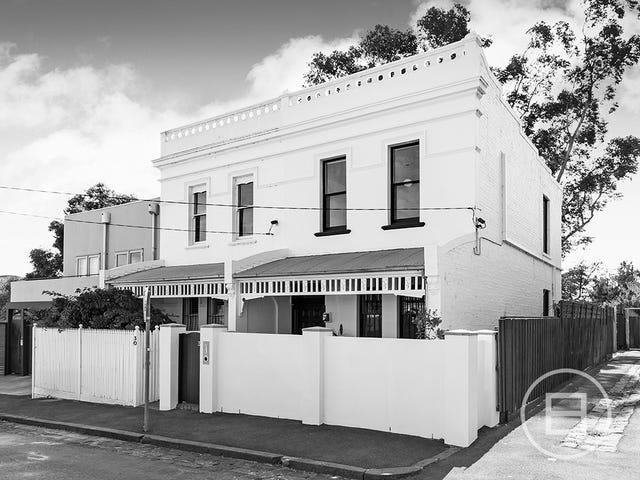 32 Neptune Street, St Kilda, Vic 3182