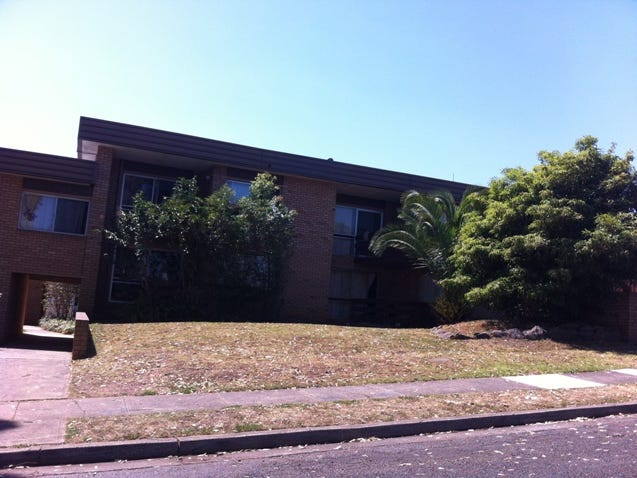 31/20-30 Condamine Street, Campbelltown, NSW 2560