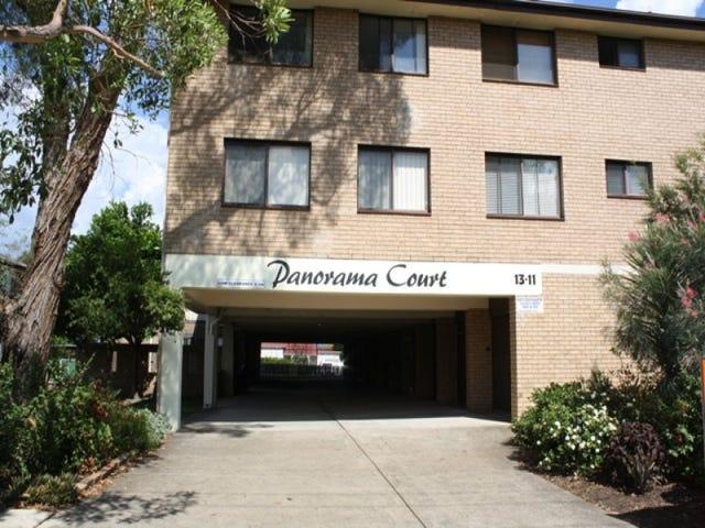 1/11-13 Hemmings Street, Penrith, NSW 2750