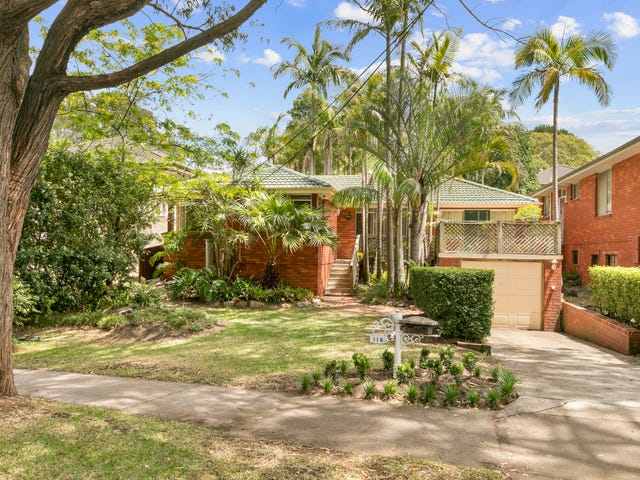 116 Lorraine Street, Peakhurst Heights, NSW 2210