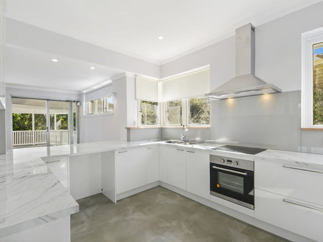 107 Beaconsfield Road, Chatswood, NSW 2067