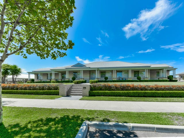 7 Oxenbridge Avenue, Wilton, NSW 2571