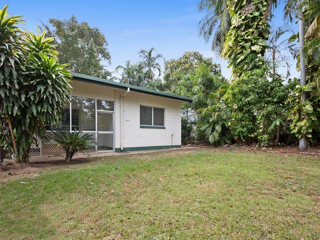 2/138 Dick Ward Drive, Coconut Grove, NT 0810