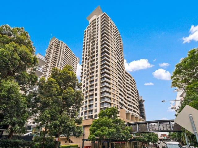 1209/3 Herbert Street, St Leonards, NSW 2065