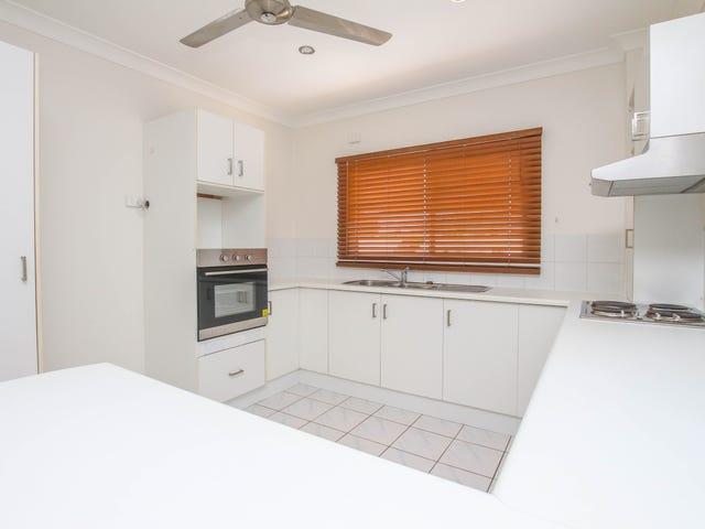 10/60-66 Martyn Street, Parramatta Park, Qld 4870