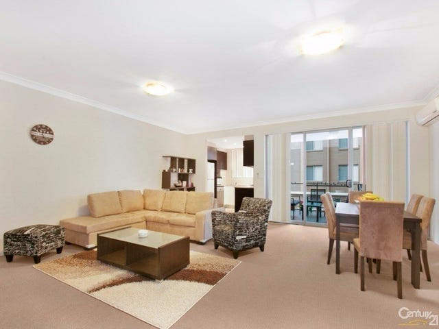 55/35-37 Darcy Road, Westmead, NSW 2145