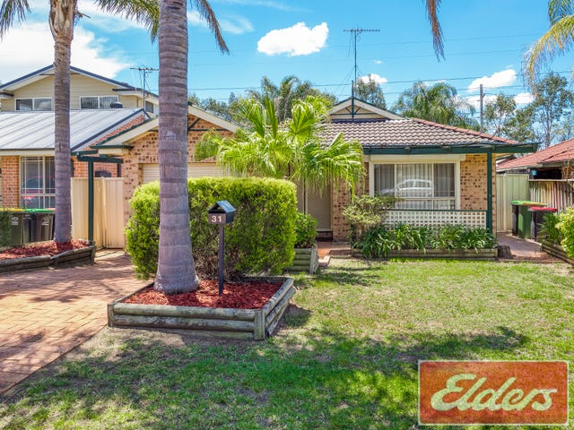 31 Pardalote Place, Glenmore Park, NSW 2745