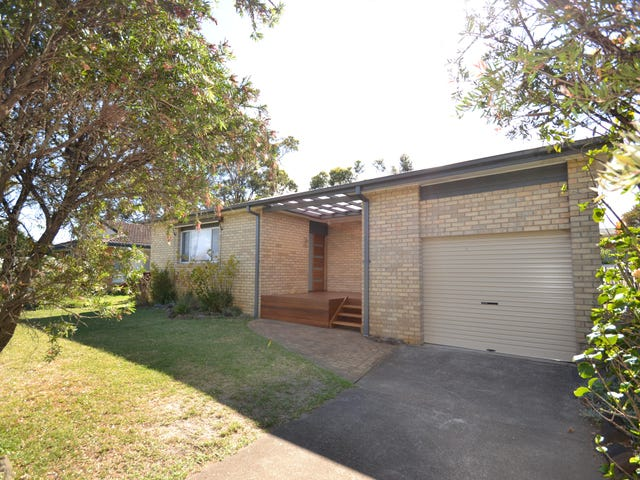 40 Jerry Bailey Road, Shoalhaven Heads, NSW 2535