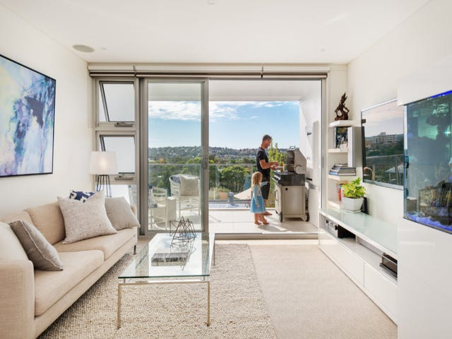 5/72-74 Pacific Parade, Dee Why, NSW 2099