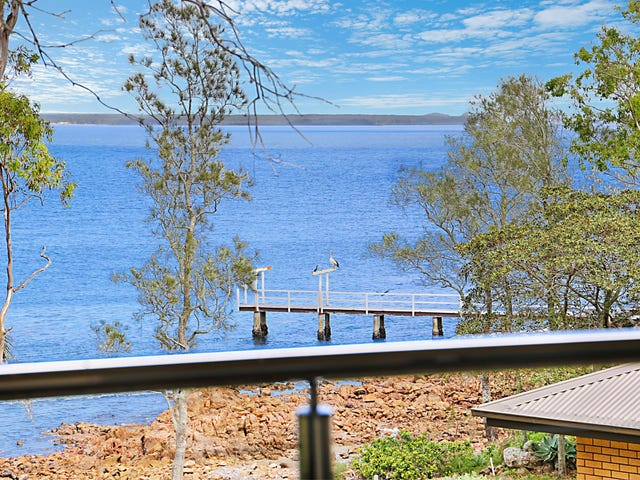 149 Cove Boulevarde, North Arm Cove, NSW 2324
