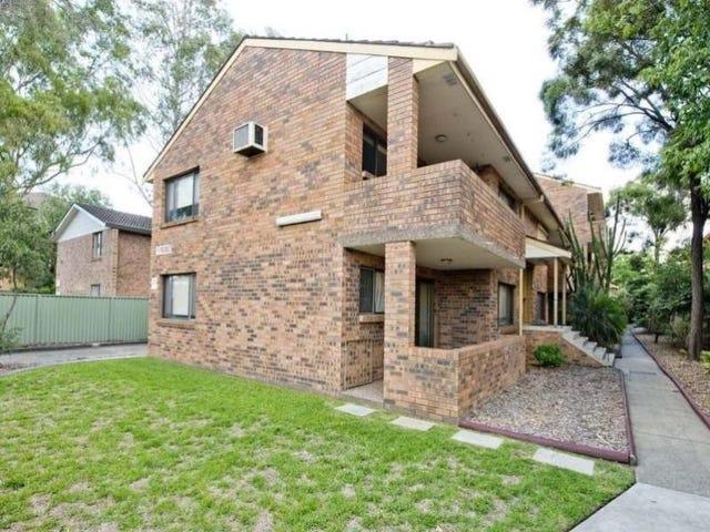 7/17 Preston Street, Jamisontown, NSW 2750