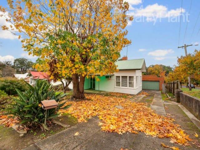 17 Hallyburton Grove, Warragul, Vic 3820