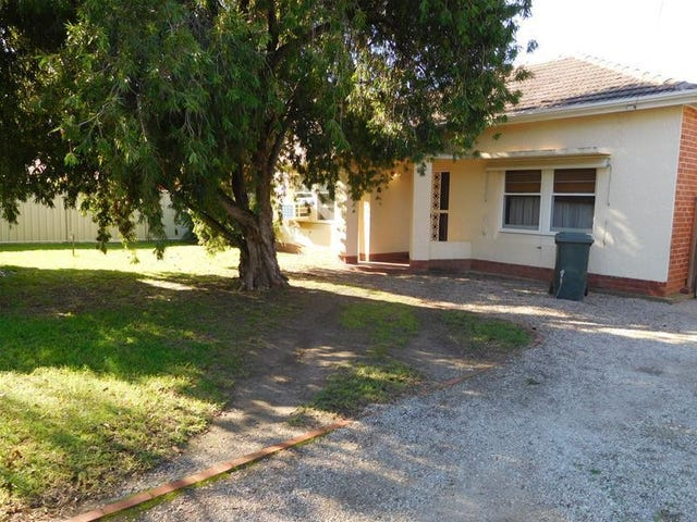 5 Walsh Street, Payneham, SA 5070