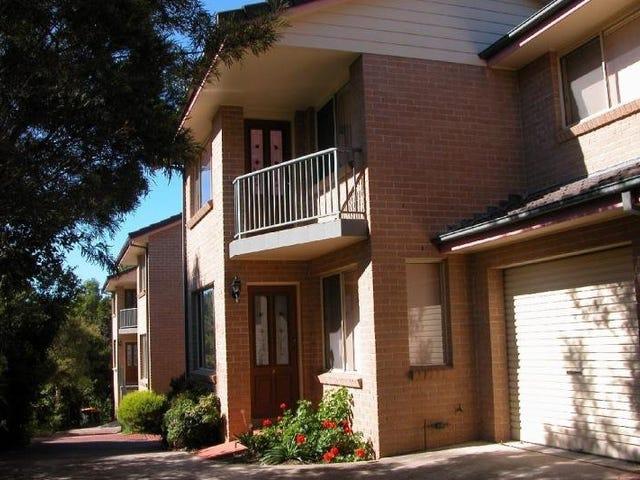 4/77 Meadow Street, Tarrawanna, NSW 2518