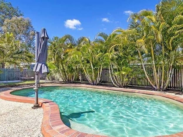 21 Grigor Street, Caboolture, Qld 4510