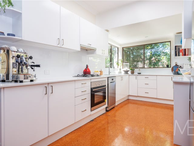 113 Bobbin Head Road, Turramurra, NSW 2074