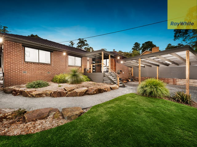 276 Forest Road, Boronia, Vic 3155