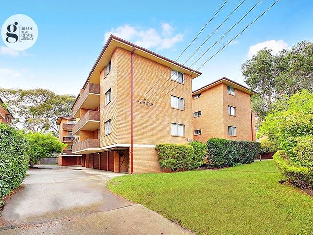 17/10 Maxim Street, West Ryde, NSW 2114