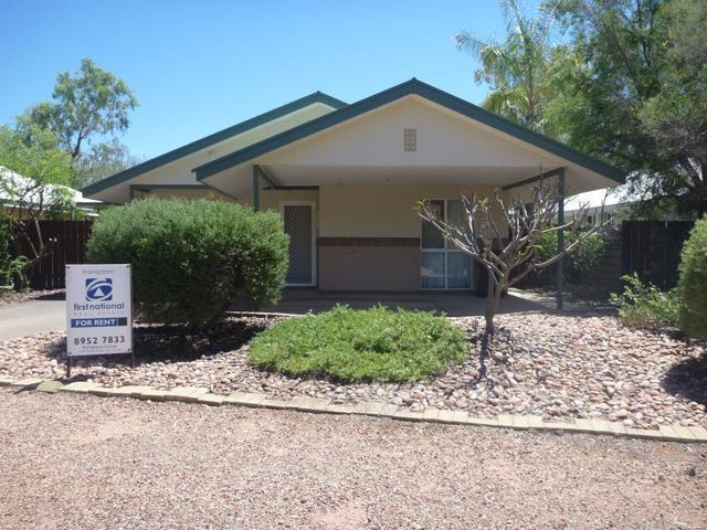 19 Sunset Court, The Gap, NT 0870