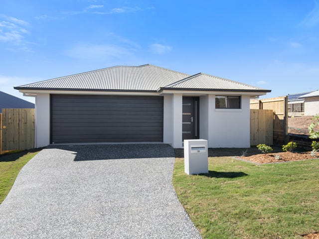 38 Beaufortia Street, Deebing Heights, Qld 4306
