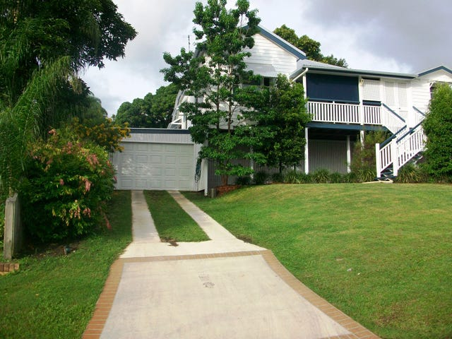 14 Mount Pleasant Road, Nambour, Qld 4560