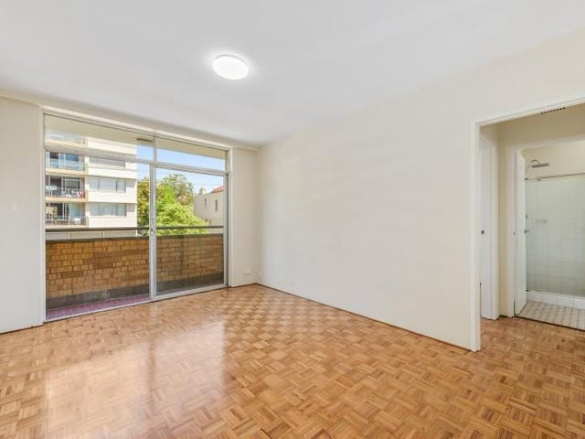 3/33 Flood Street, Bondi, NSW 2026