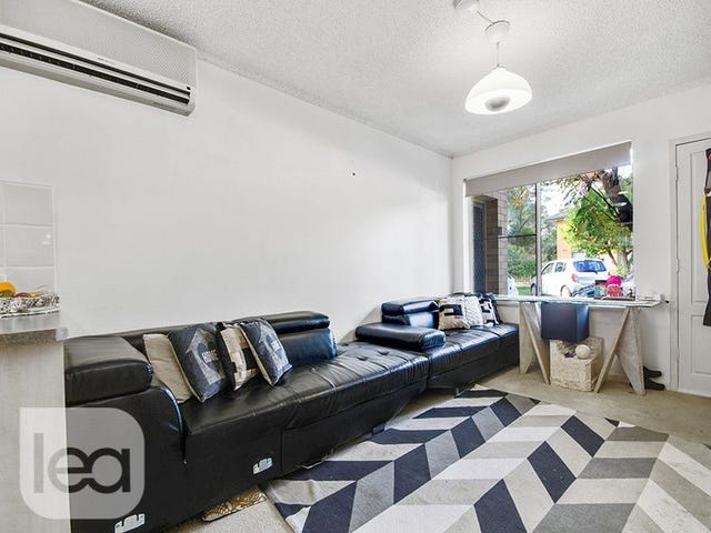 2/87 Mary Street, Unley, SA 5061