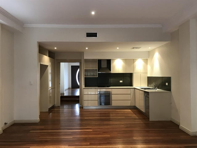 3/348 Marsden Road, Carlingford, NSW 2118