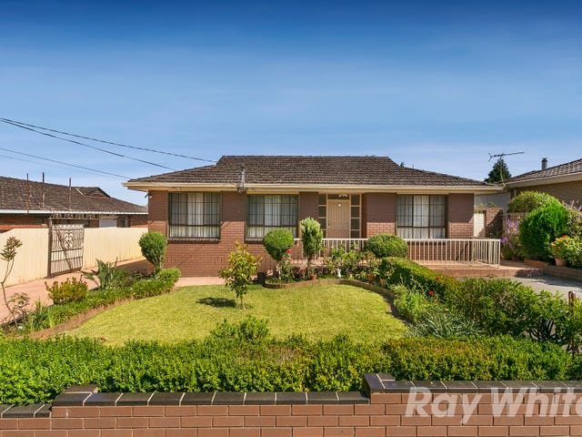71 View Mount Road, Glen Waverley, Vic 3150