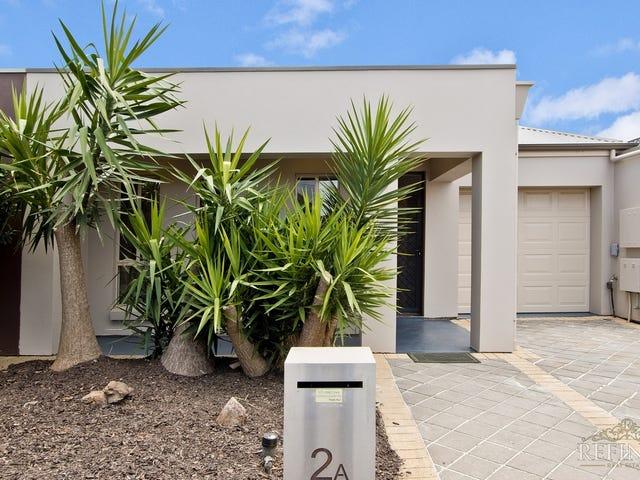 2A Grange Court, Findon, SA 5023