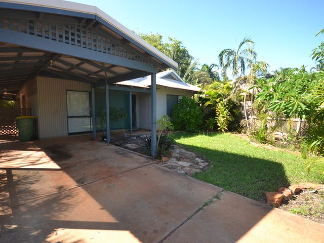 13B Hawkes Place, Cable Beach, WA 6726