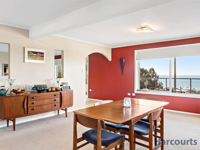 102 Upper Maud Street, West Ulverstone, Tas 7315